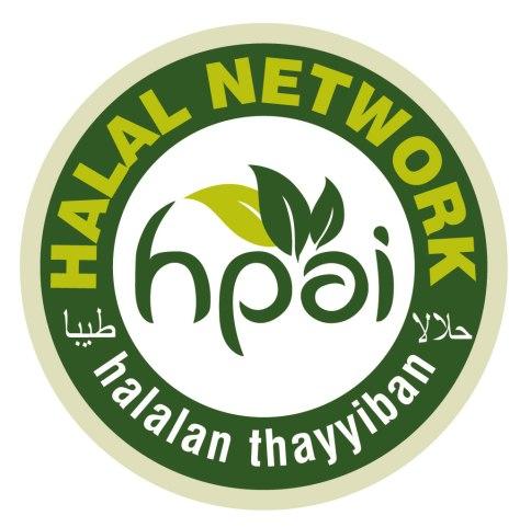 Logo Halal thayiban-01