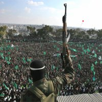 Turki Sebut Hamas Pejuang Kemerdekaan, bukan Organisasi Teroris