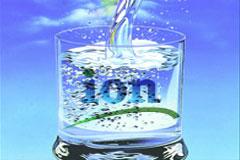 Iklan Minuman Isotonik untuk Sahur Menyesatkan
