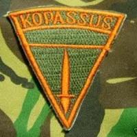 Cerita 11 prajurit Kopassus di Tim Mawar dan Cebongan