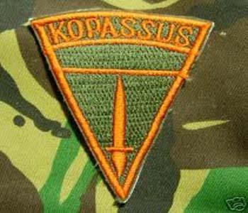 wpid-kopassus1365074813.jpg