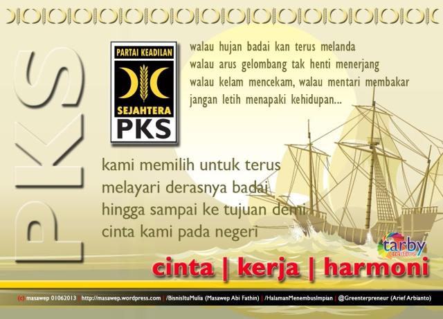 pks-badai-1064x768