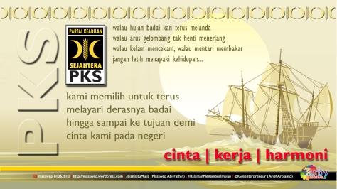 pks-badai-1366x768