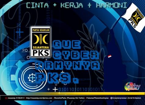 pks-cyber-army-1064x768