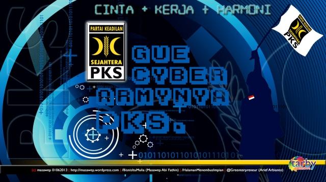 pks-cyber-army-1366x768