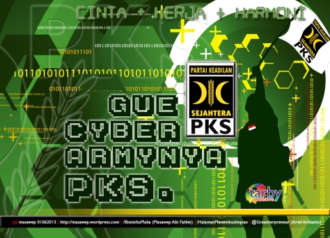 pks-cyber-army-green-1064x768