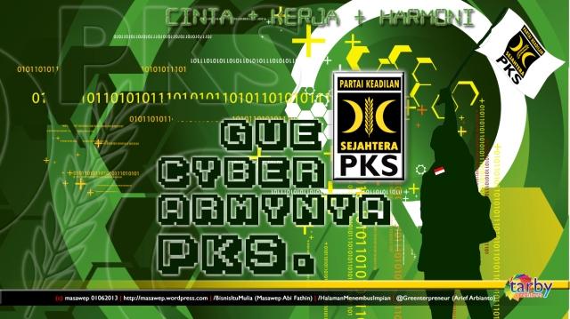pks-cyber-army-green-1366x768