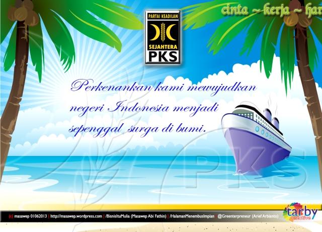 pks-sepenggal-surga-1064x768