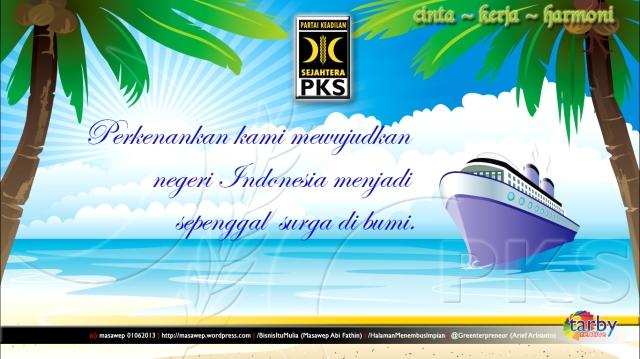 pks-sepenggal-surga-1366x768