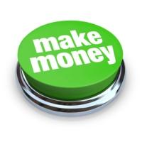 Raih Sukses Dengan Monetizing