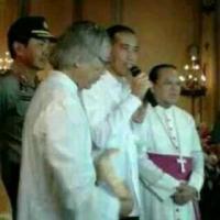 Pendukung Jokowi Katolik Fundamentalis? (Bagian 3)