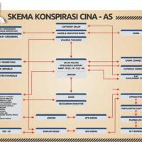 Pendukung Jokowi Katolik Fundamentalis? (Bagian 4 - selesai)