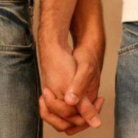 Gila! Pria Bercinta dengan Pria Meningkat di Indonesia