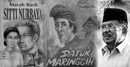 sitinurbaya_Jokowi-JKDatuk