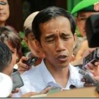 Taufik Ismail: Jokowi Cuma Bermodal Tampang Sederhana