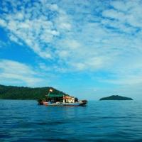 Ide Tol Laut Jadi Tertawaan Pakar Maritim