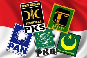 Mencari Kambing Hitam Gagalnya Koalisi Partai Islam