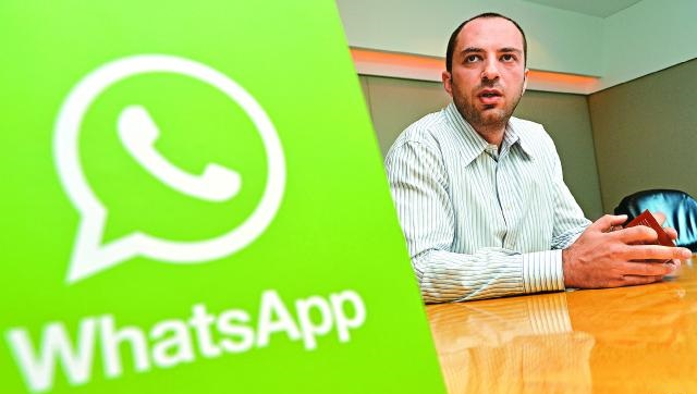 wpid-whatsapp-ceo-jan-koum.jpg