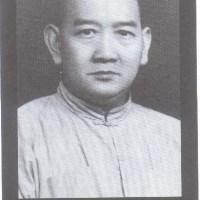 Wong Fei Hung Seorang Muslim Adalah Hoax