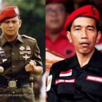 Mengapa Saya Tidak Memilih Jokowi