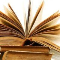 Program Belajar Bahasa Arab Online BISA